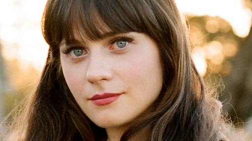 deschanel-zooey_584