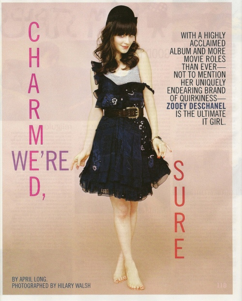 Nylon-magazine-scans-zooey-deschanel-2333842-822-1024
